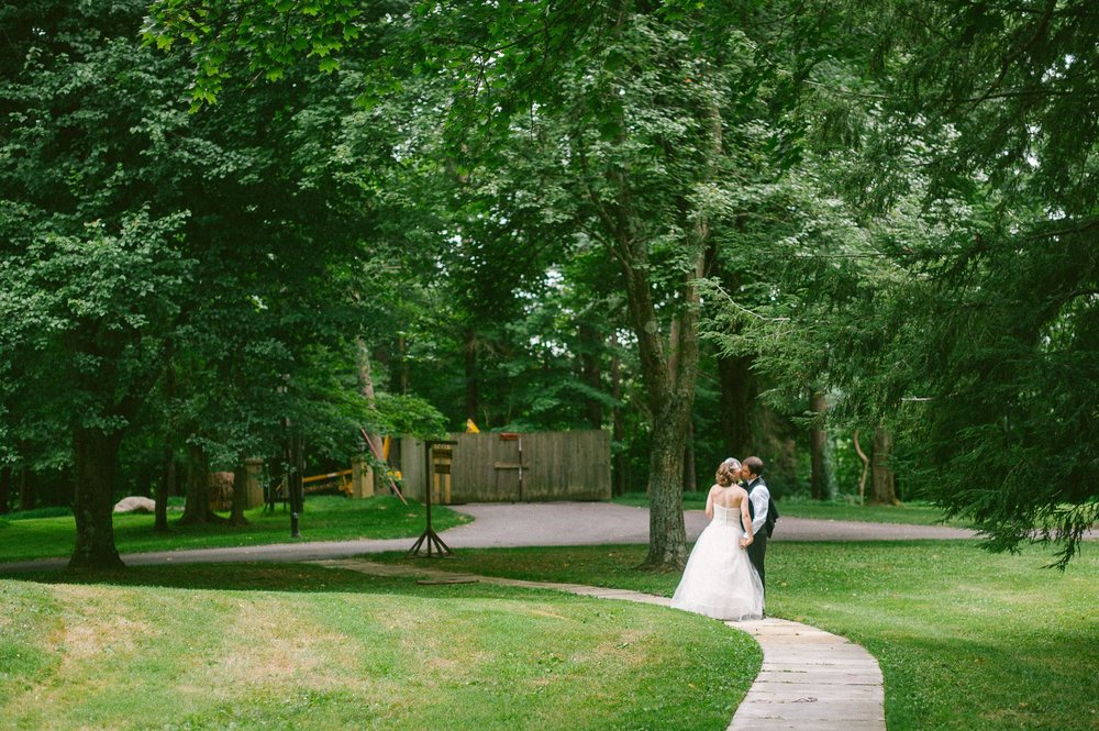 Cleveland Wedding Photos 34.jpg