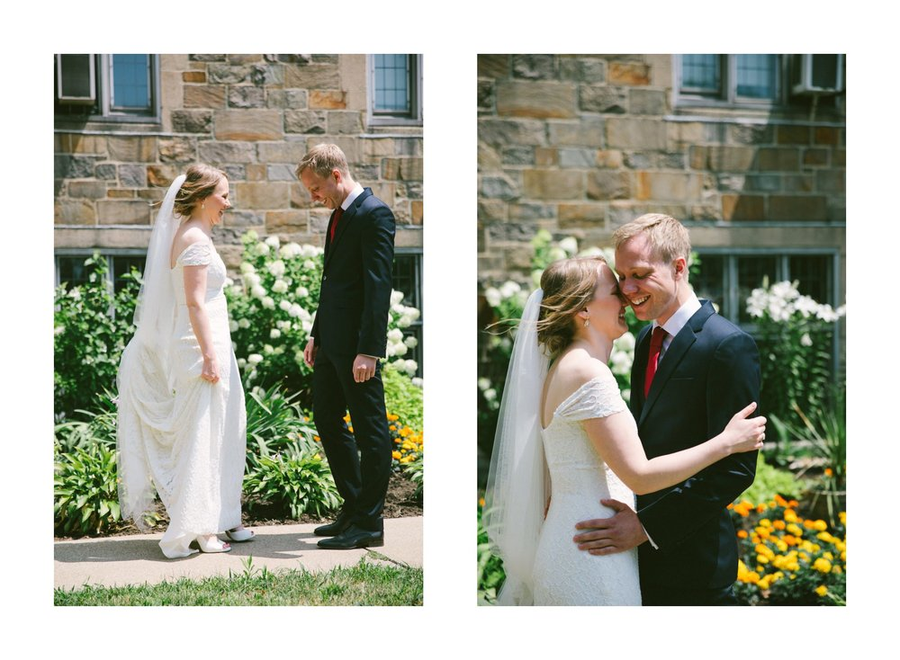 Glidden House Wedding Photos in Cleveland 16.jpg