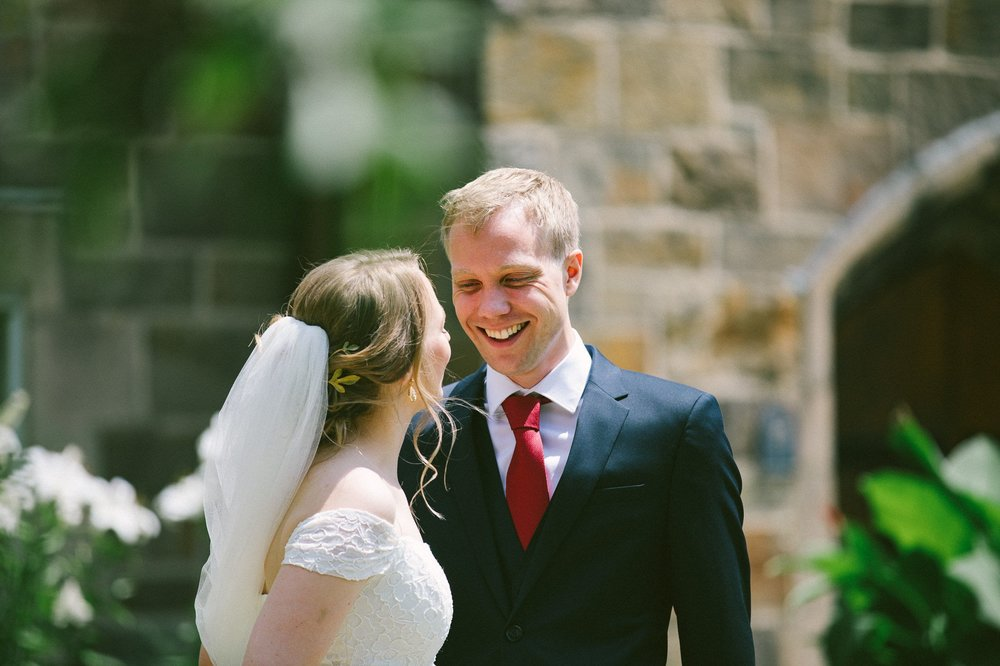 Glidden House Wedding Photos in Cleveland 17.jpg