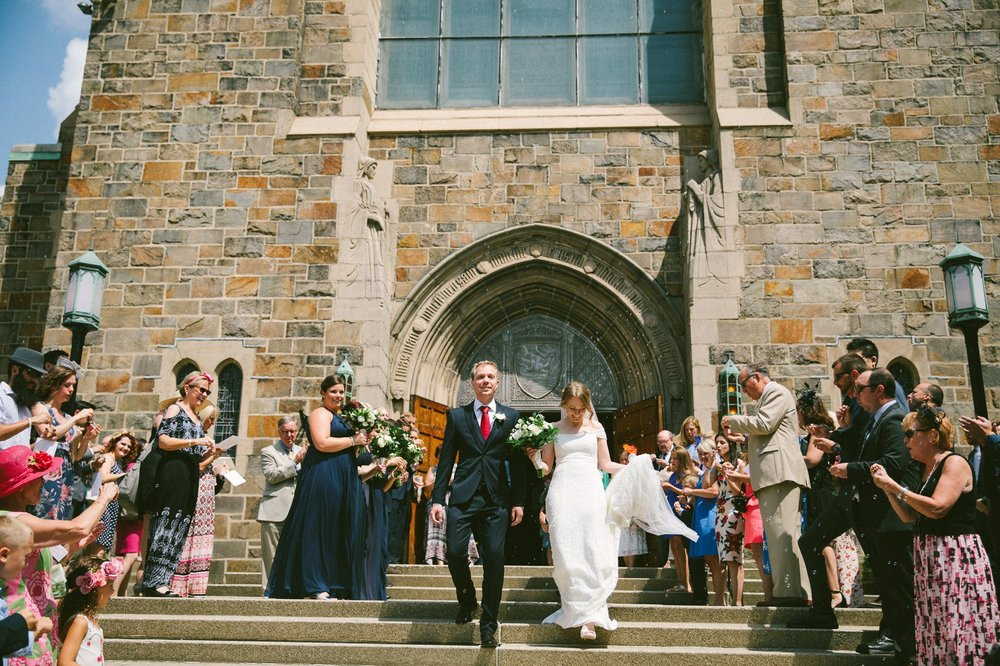 Glidden House Wedding Photos in Cleveland 33.jpg