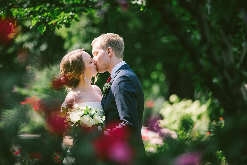 Glidden House Wedding Photos in Cleveland 41.jpg
