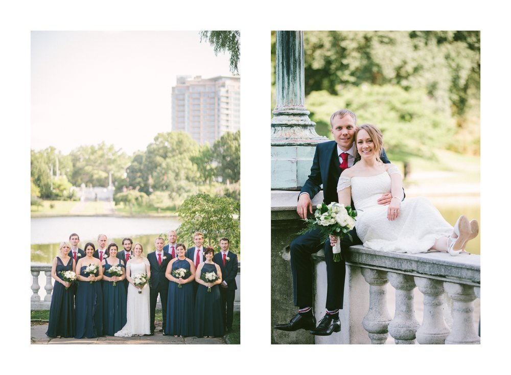 Glidden House Wedding Photot 2.jpg