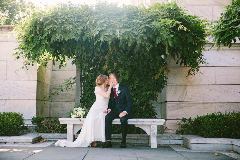 Glidden House Wedding Photot 7.jpg