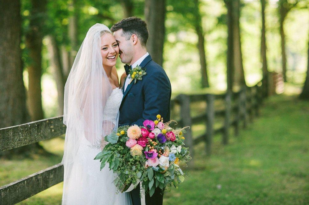 Crystal Brook Farms Wedding Photographer 1 1.jpg