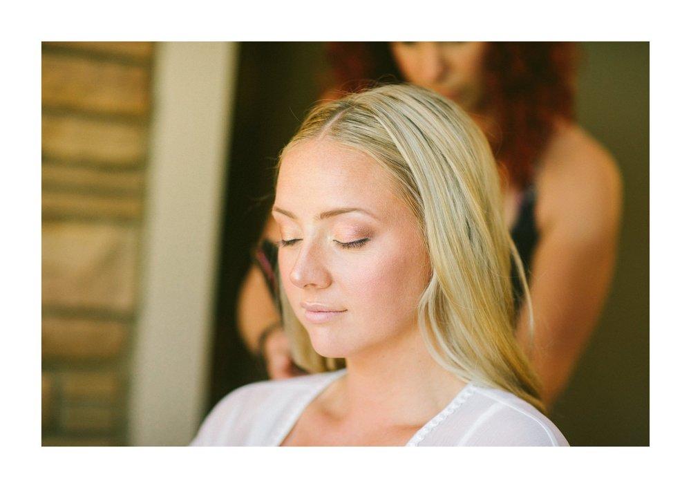 Crystal Brook Farms Wedding Photographer 1 8.jpg