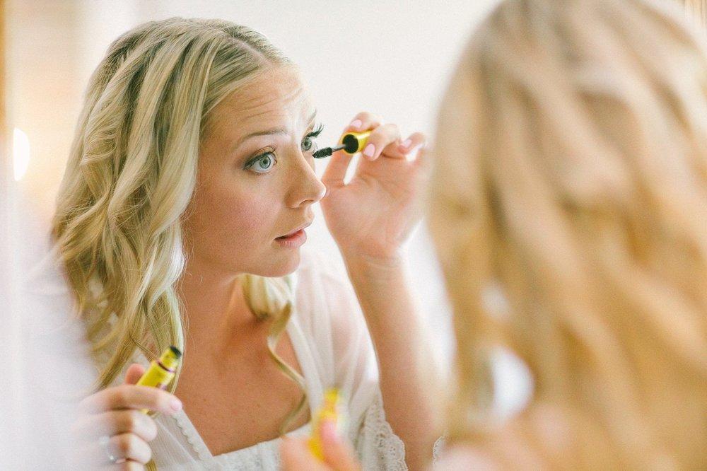 Crystal Brook Farms Wedding Photographer 1 9.jpg