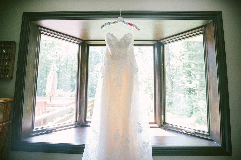 Crystal Brook Farms Wedding Photographer 1 11.jpg