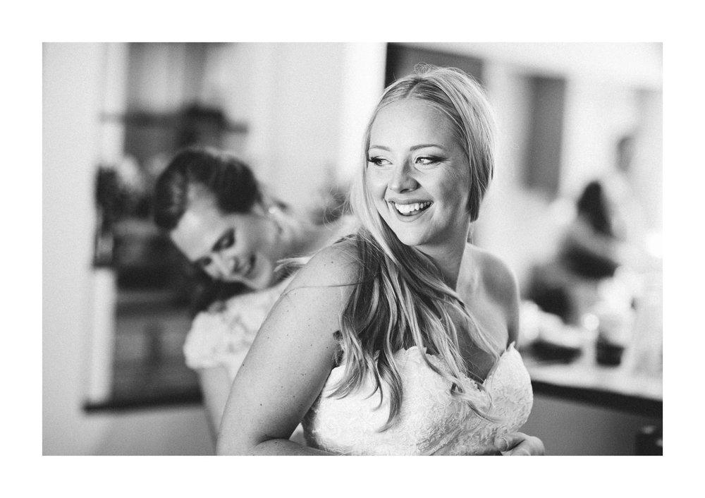 Crystal Brook Farms Wedding Photographer 1 14.jpg