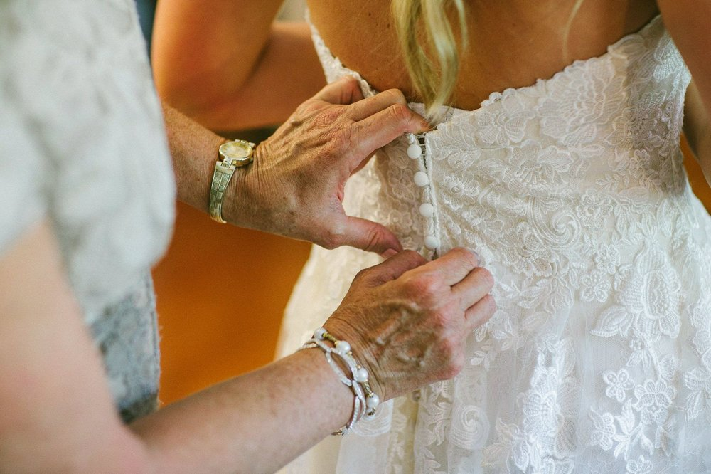 Crystal Brook Farms Wedding Photographer 1 15.jpg