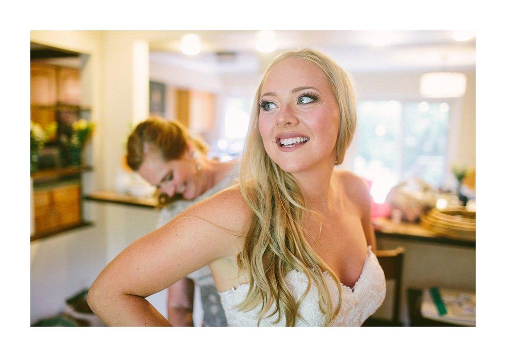 Crystal Brook Farms Wedding Photographer 1 16.jpg