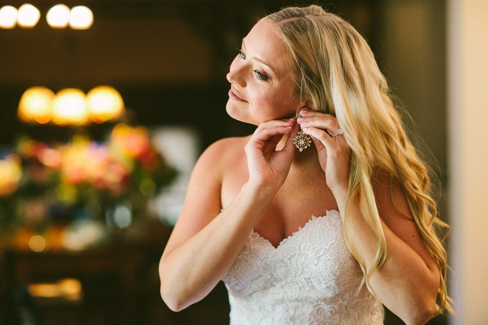 Crystal Brook Farms Wedding Photographer 1 17.jpg