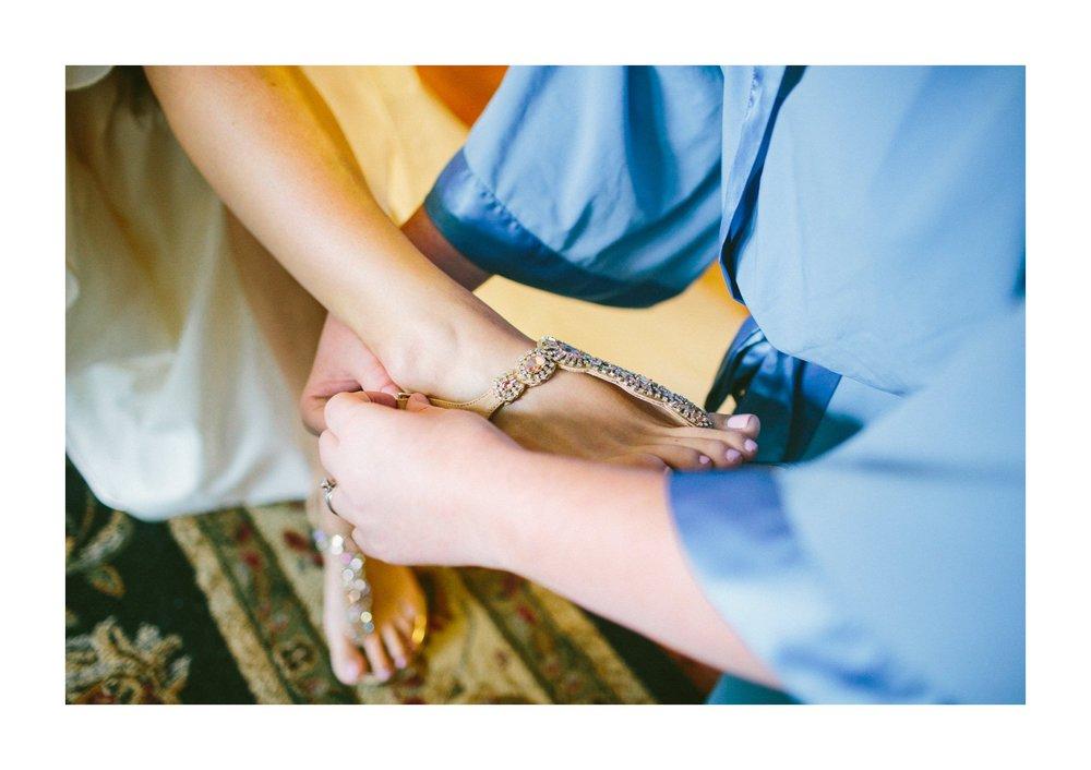 Crystal Brook Farms Wedding Photographer 1 18.jpg