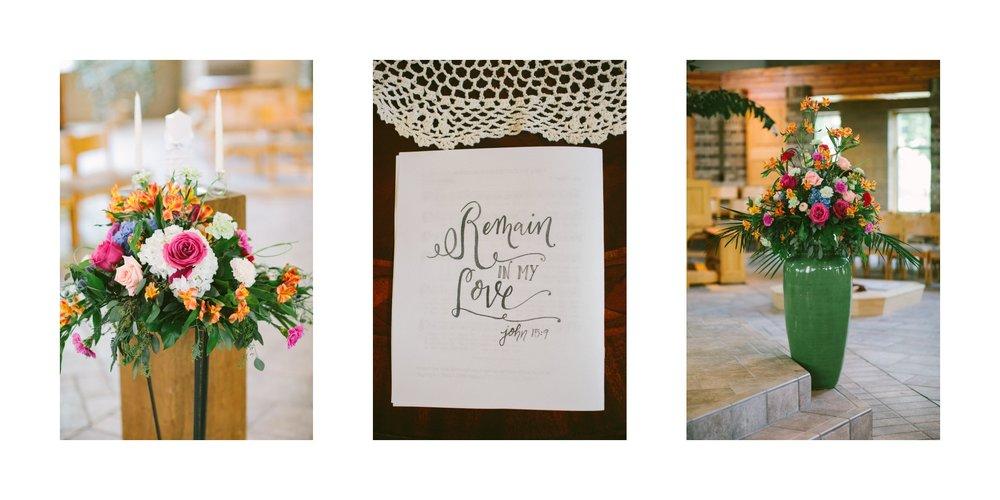 Crystal Brook Farms Wedding Photographer 1 23.jpg