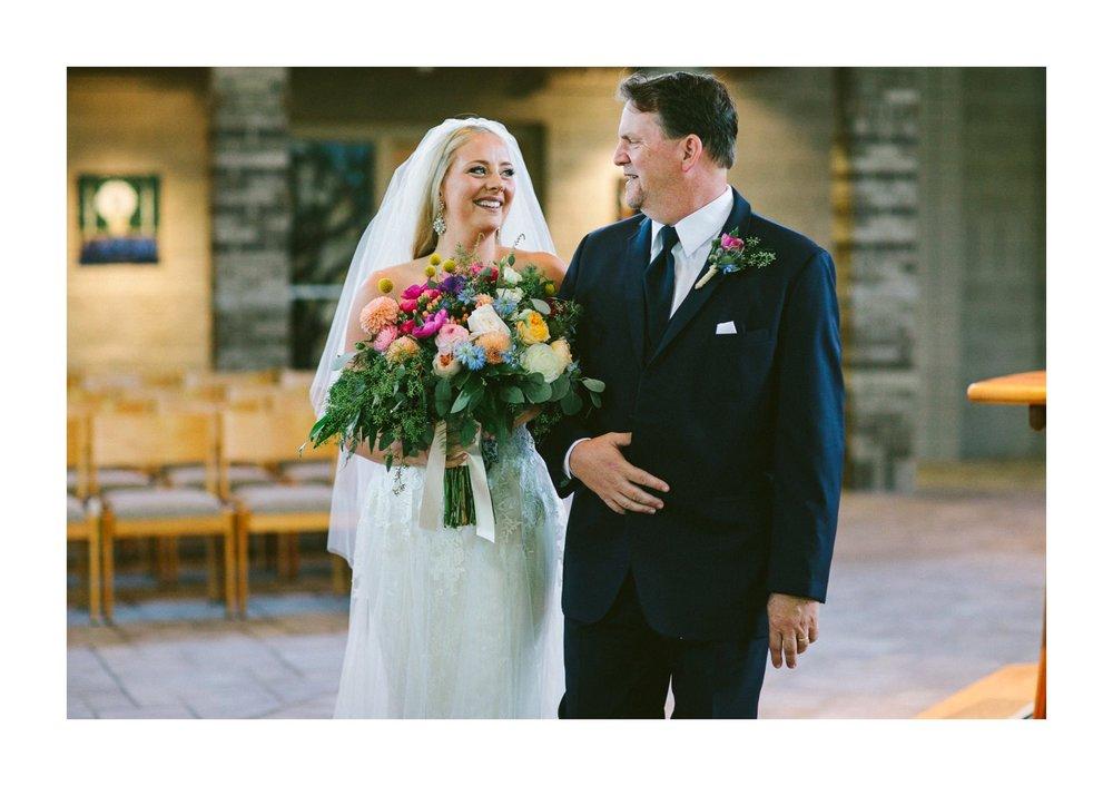 Crystal Brook Farms Wedding Photographer 1 25.jpg
