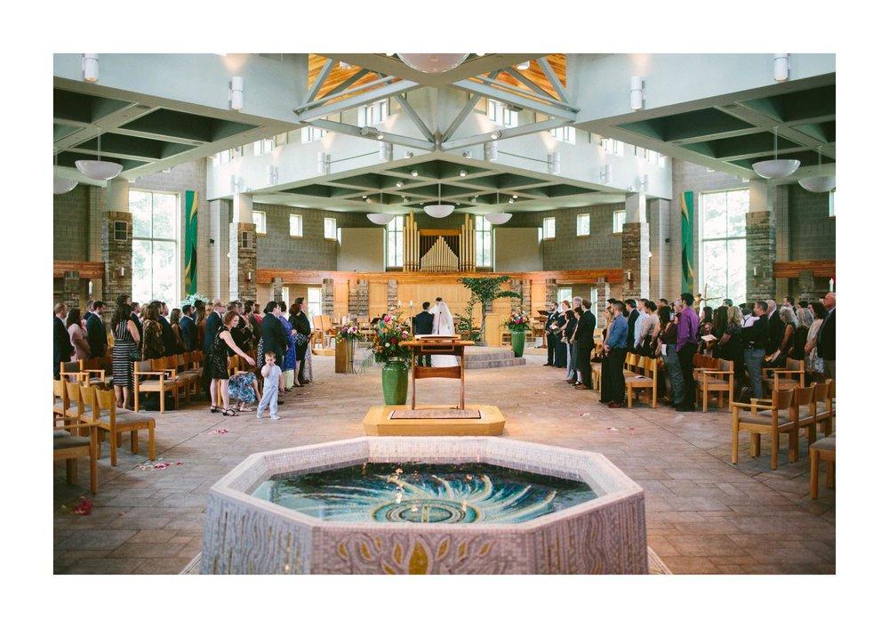 Crystal Brook Farms Wedding Photographer 1 27.jpg