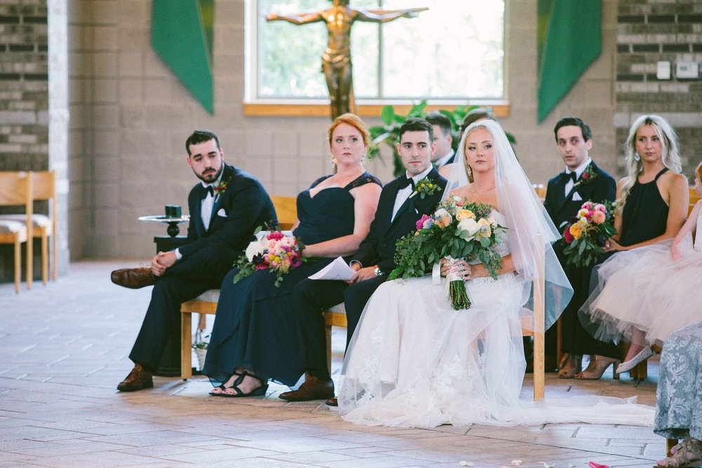 Crystal Brook Farms Wedding Photographer 1 28.jpg