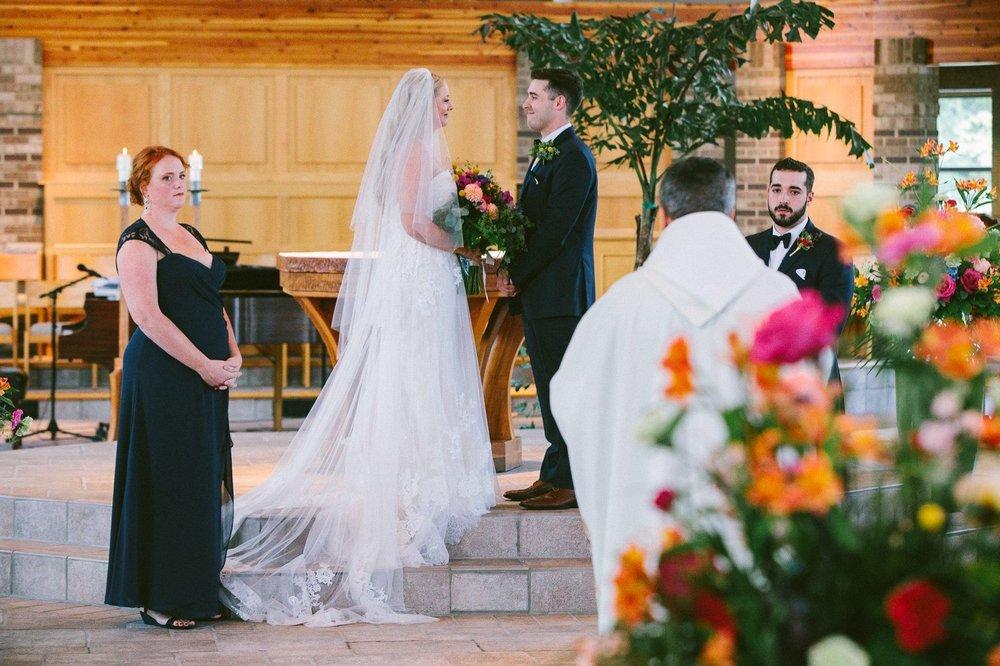 Crystal Brook Farms Wedding Photographer 1 30.jpg