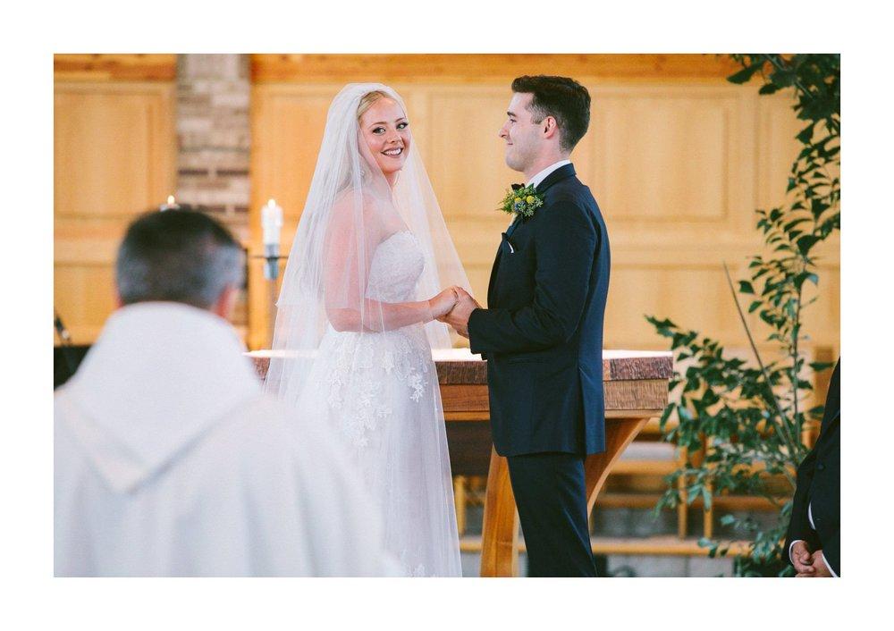 Crystal Brook Farms Wedding Photographer 1 31.jpg