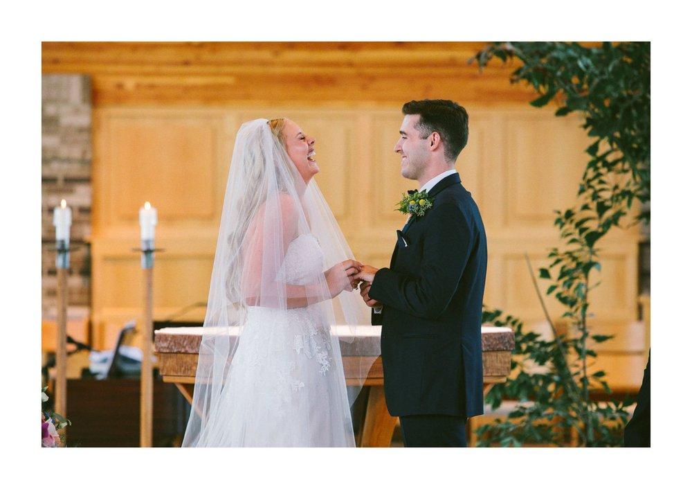 Crystal Brook Farms Wedding Photographer 1 33.jpg