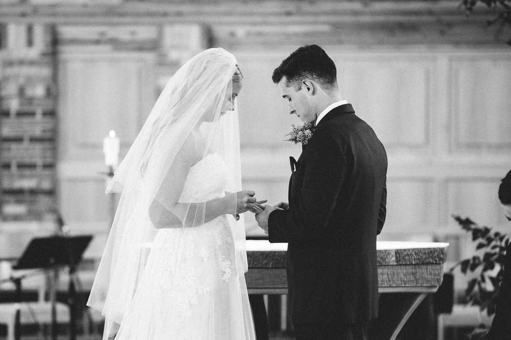 Crystal Brook Farms Wedding Photographer 1 32.jpg