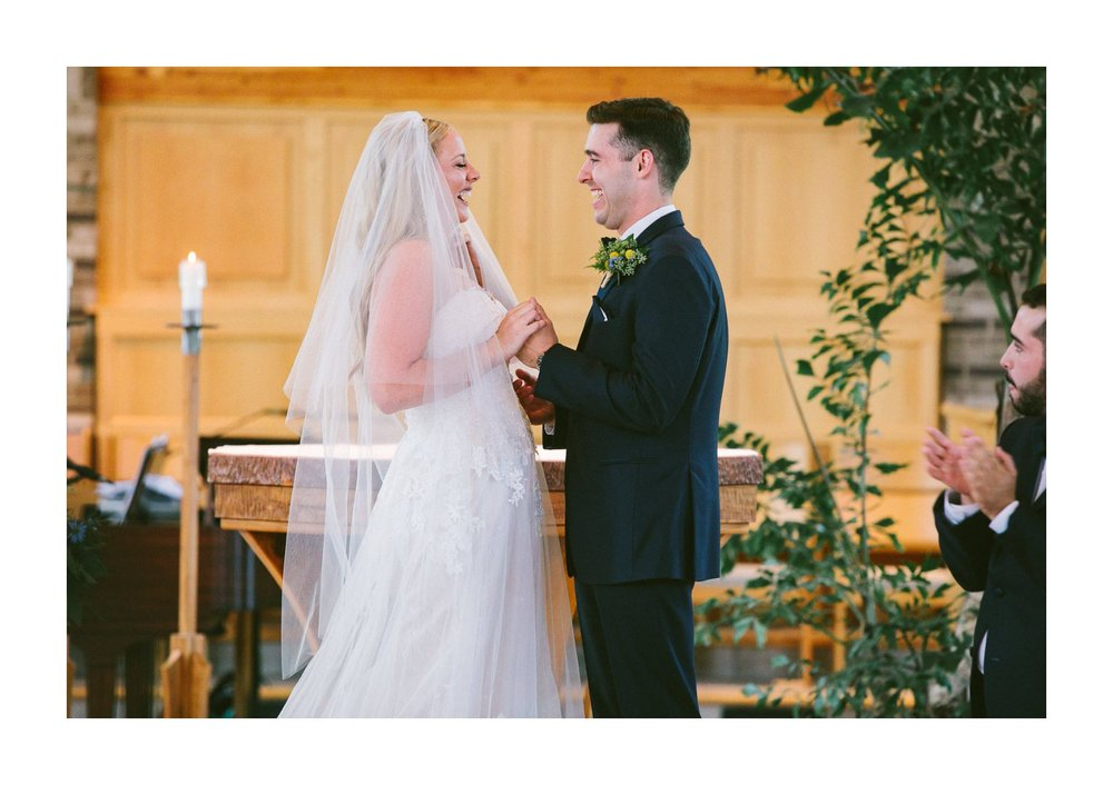 Crystal Brook Farms Wedding Photographer 1 35.jpg