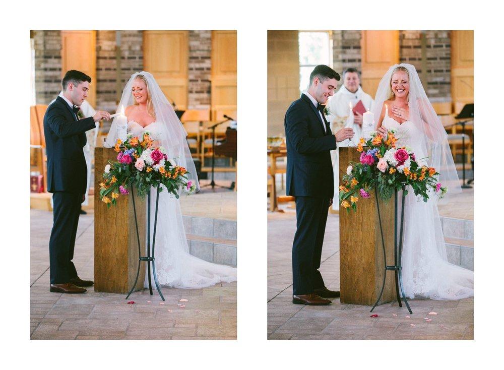 Crystal Brook Farms Wedding Photographer 1 36.jpg