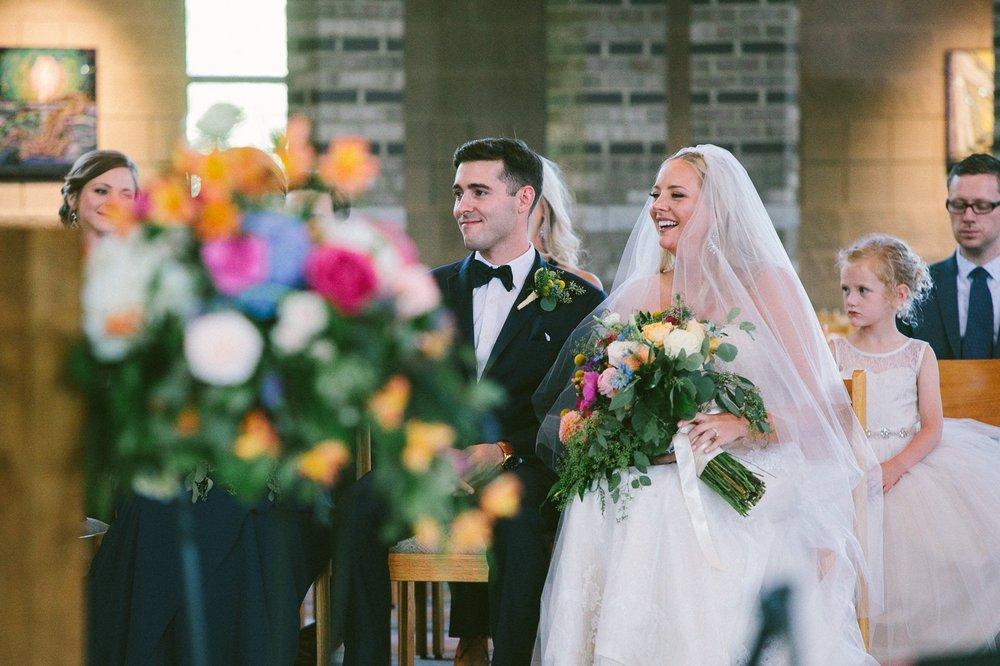 Crystal Brook Farms Wedding Photographer 1 37.jpg