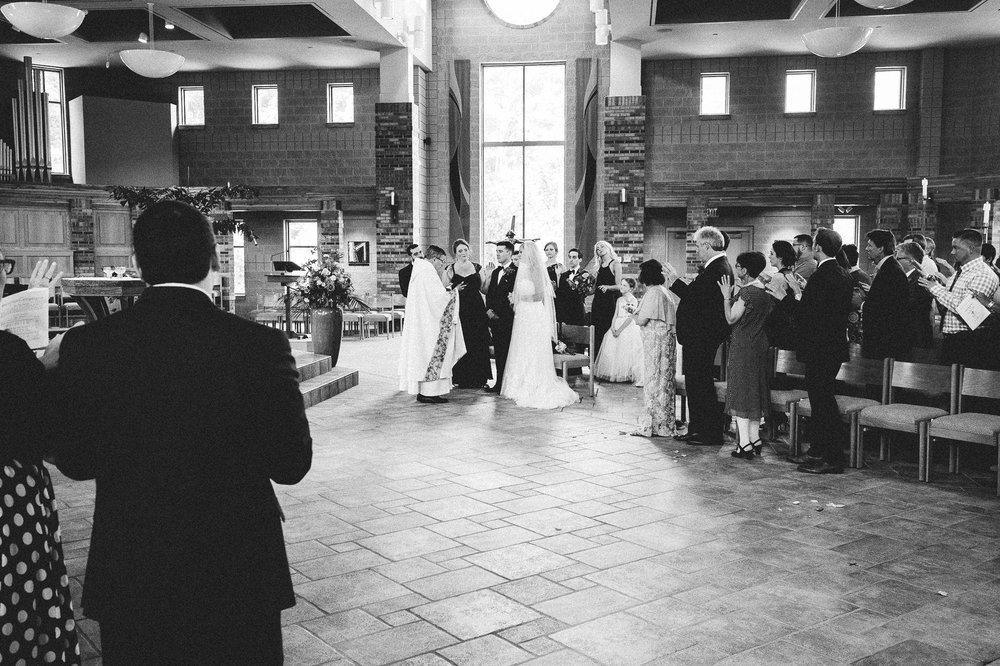 Crystal Brook Farms Wedding Photographer 1 39.jpg