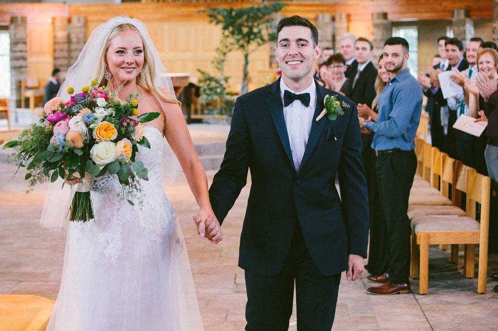 Crystal Brook Farms Wedding Photographer 1 41.jpg