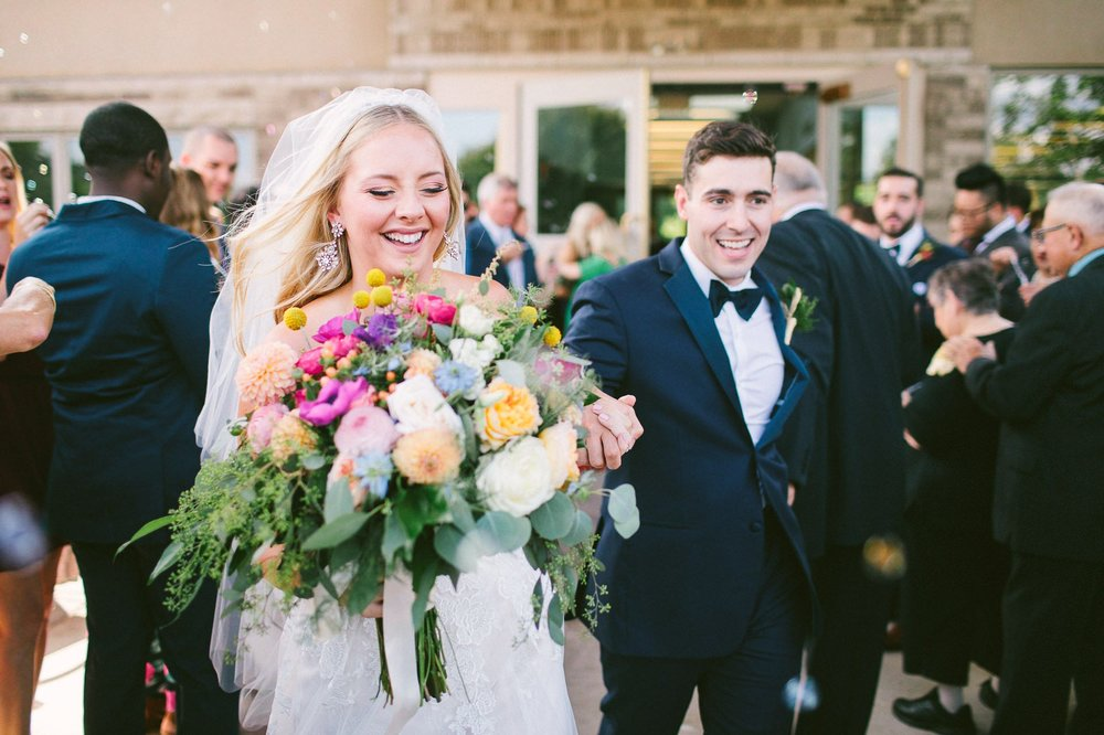 Crystal Brook Farms Wedding Photographer 1 43.jpg