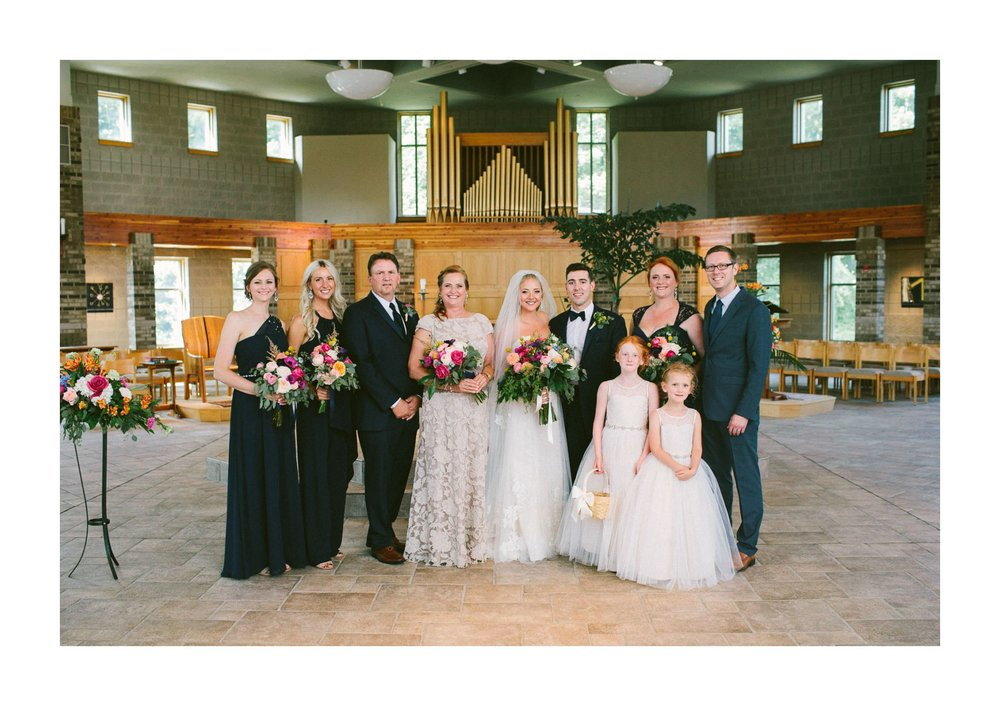 Crystal Brook Farms Wedding Photographer 1 44.jpg