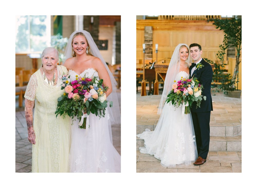 Crystal Brook Farms Wedding Photographer 1 45.jpg