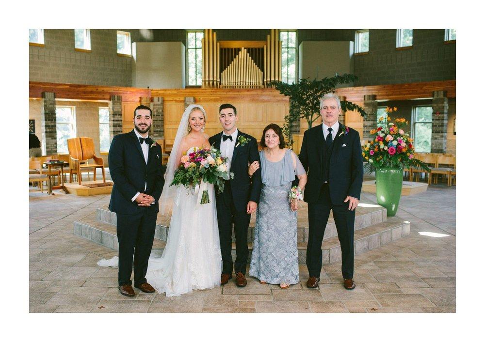 Crystal Brook Farms Wedding Photographer 1 46.jpg