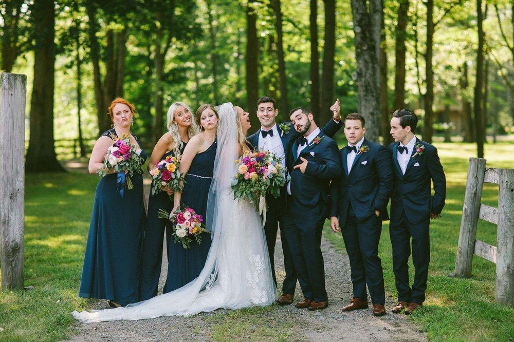 Crystal Brook Farms Wedding Photographer 1 50.jpg