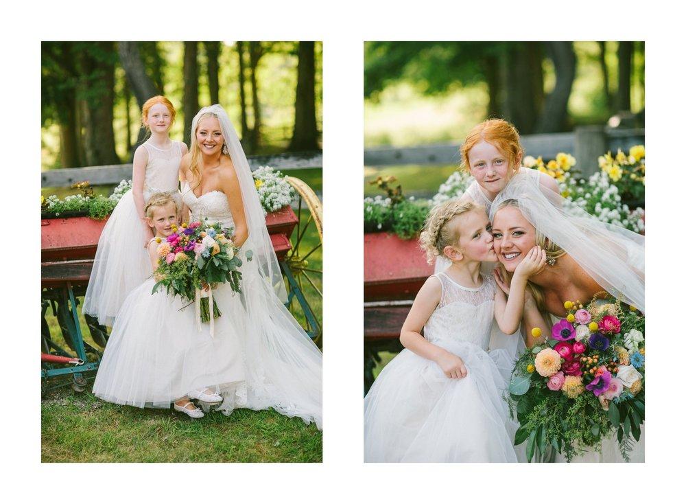 Crystal Brook Farms Wedding Photographer 1 49.jpg