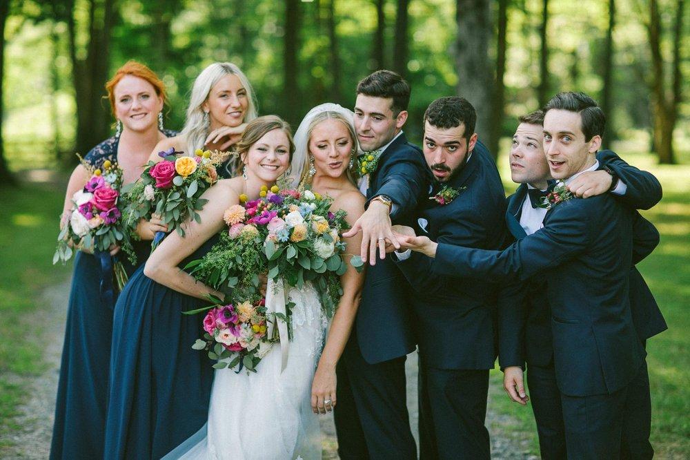 Crystal Brook Farms Wedding Phtoographer 2 2.jpg