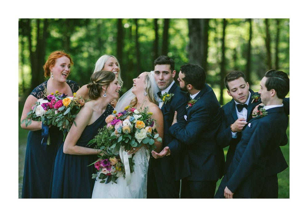 Crystal Brook Farms Wedding Phtoographer 2 3.jpg