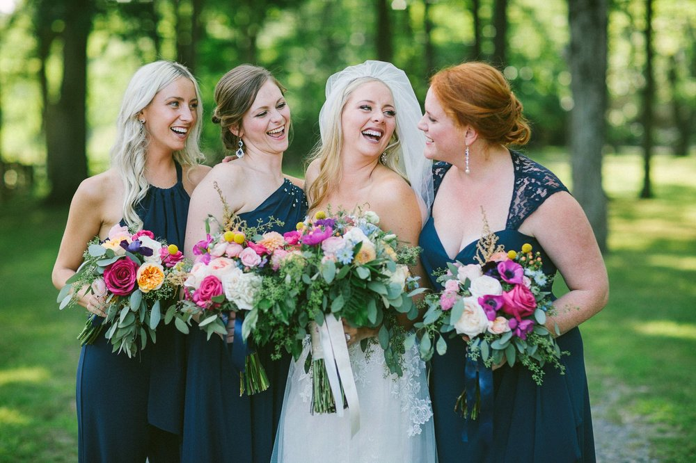 Crystal Brook Farms Wedding Phtoographer 2 4.jpg