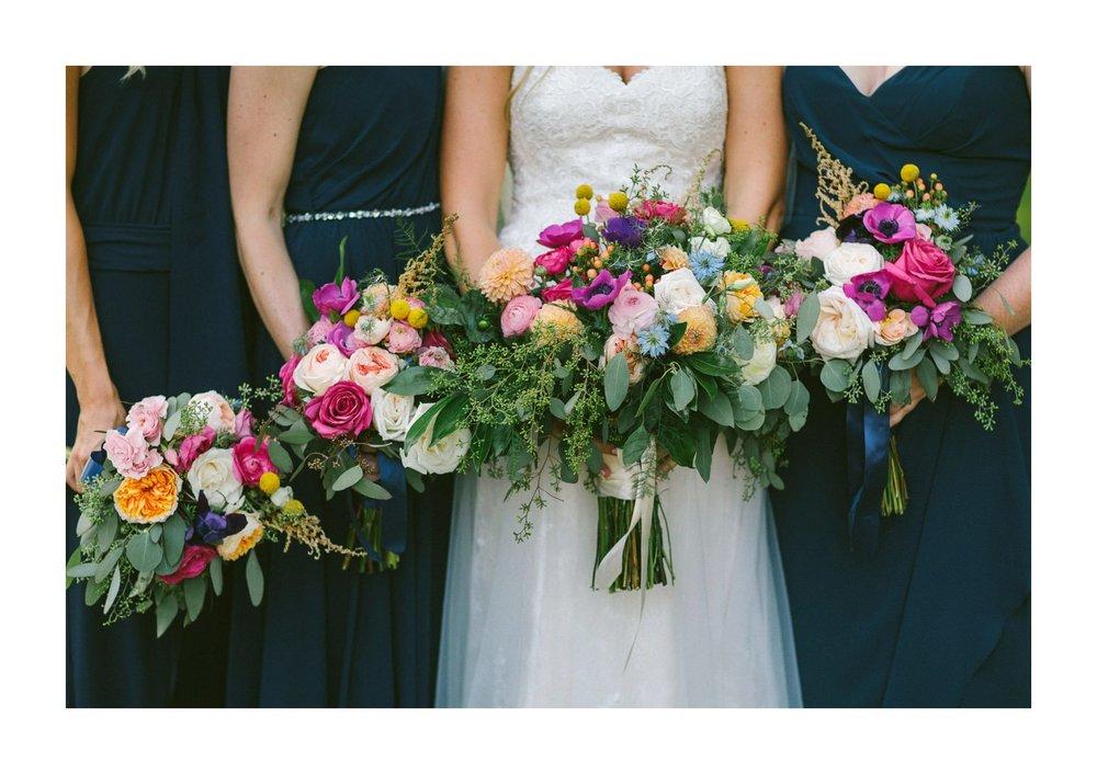 Crystal Brook Farms Wedding Phtoographer 2 5.jpg