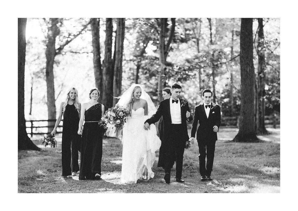Crystal Brook Farms Wedding Phtoographer 2 9.jpg