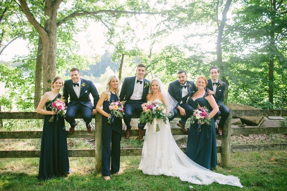 Crystal Brook Farms Wedding Phtoographer 2 8.jpg
