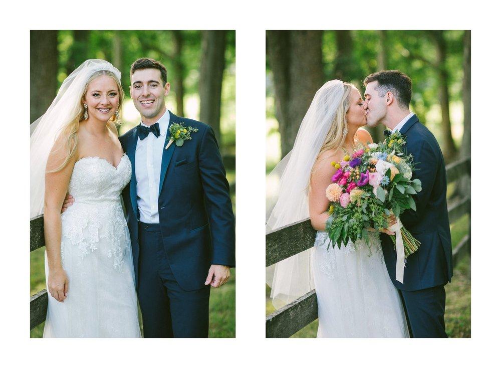 Crystal Brook Farms Wedding Phtoographer 2 10.jpg