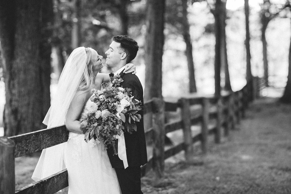 Crystal Brook Farms Wedding Phtoographer 2 11.jpg