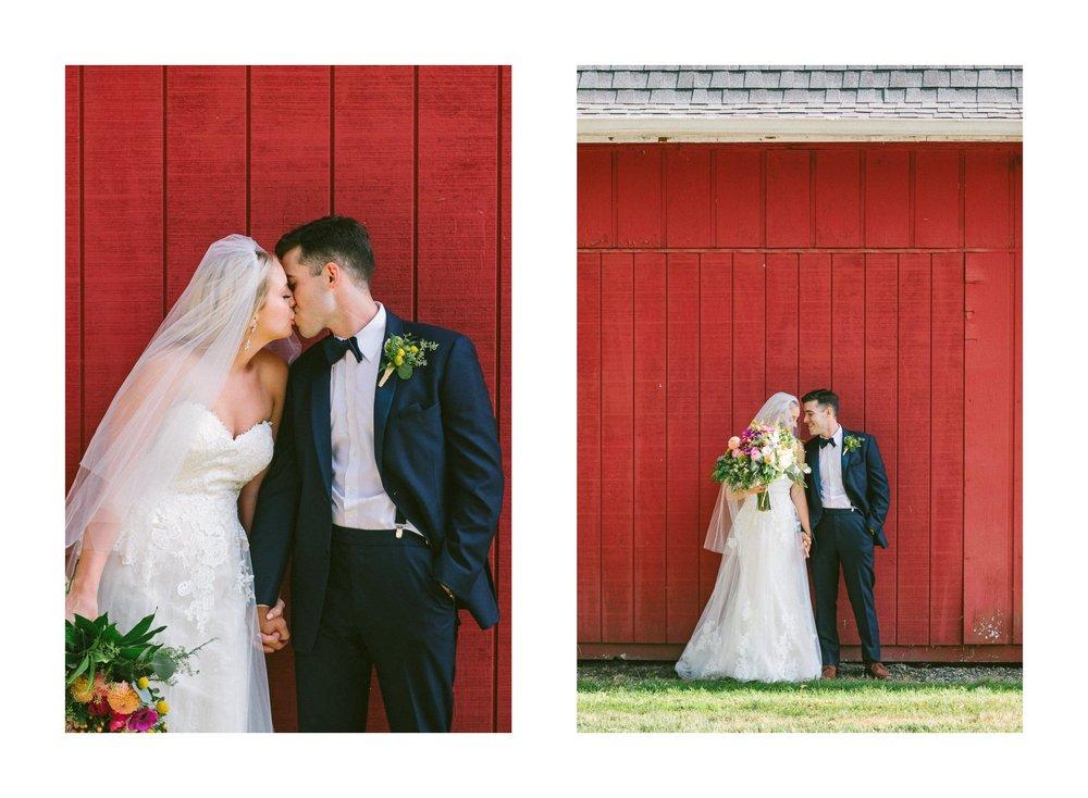 Crystal Brook Farms Wedding Phtoographer 2 12.jpg