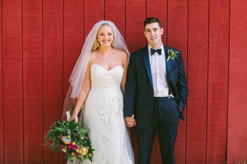 Crystal Brook Farms Wedding Phtoographer 2 13.jpg