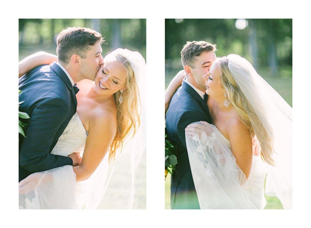 Crystal Brook Farms Wedding Phtoographer 2 15.jpg