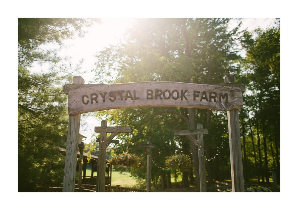 Crystal Brook Farms Wedding Phtoographer 2 19.jpg