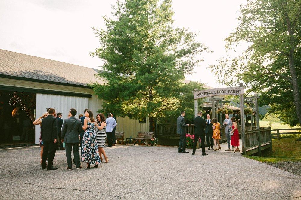 Crystal Brook Farms Wedding Phtoographer 2 18.jpg