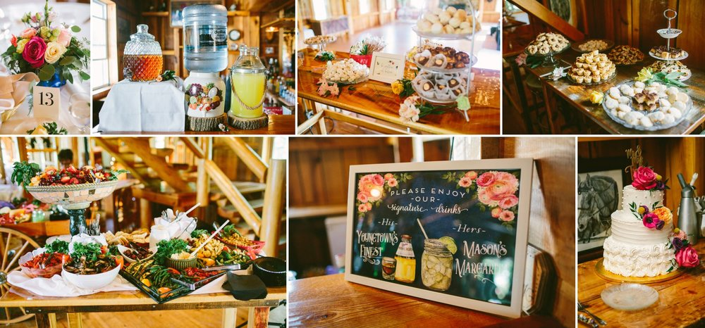 Crystal Brook Farms Wedding Phtoographer 2 20.jpg
