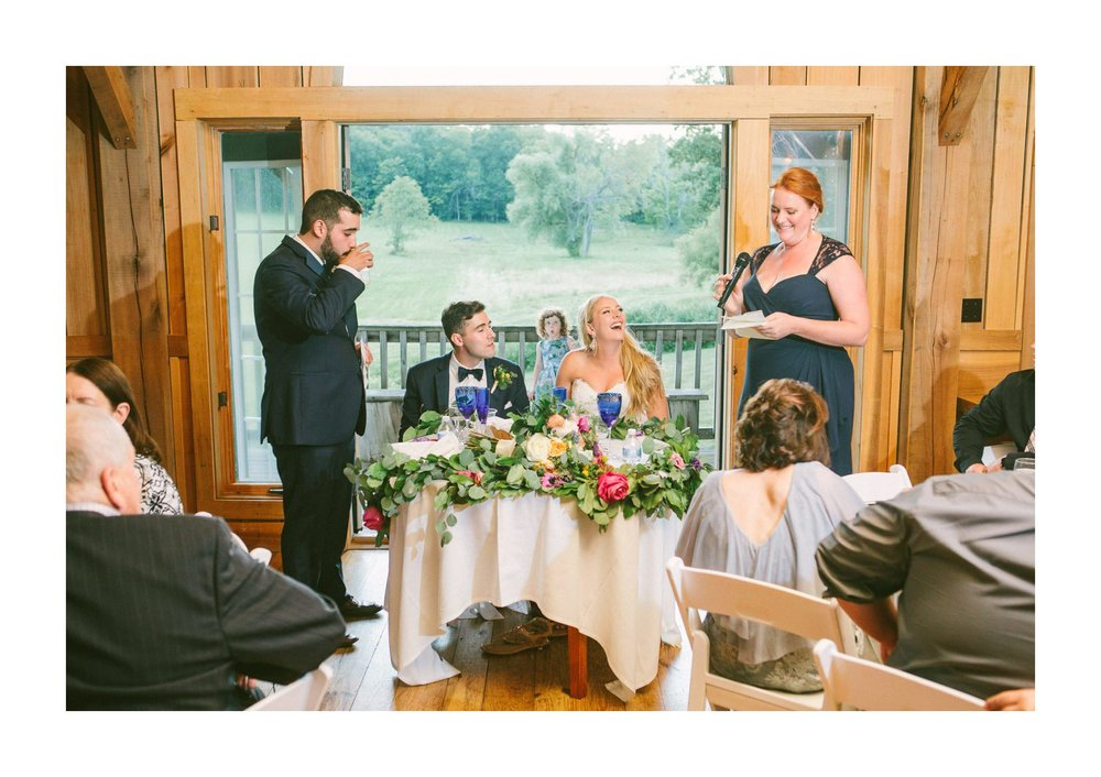 Crystal Brook Farms Wedding Phtoographer 2 21.jpg